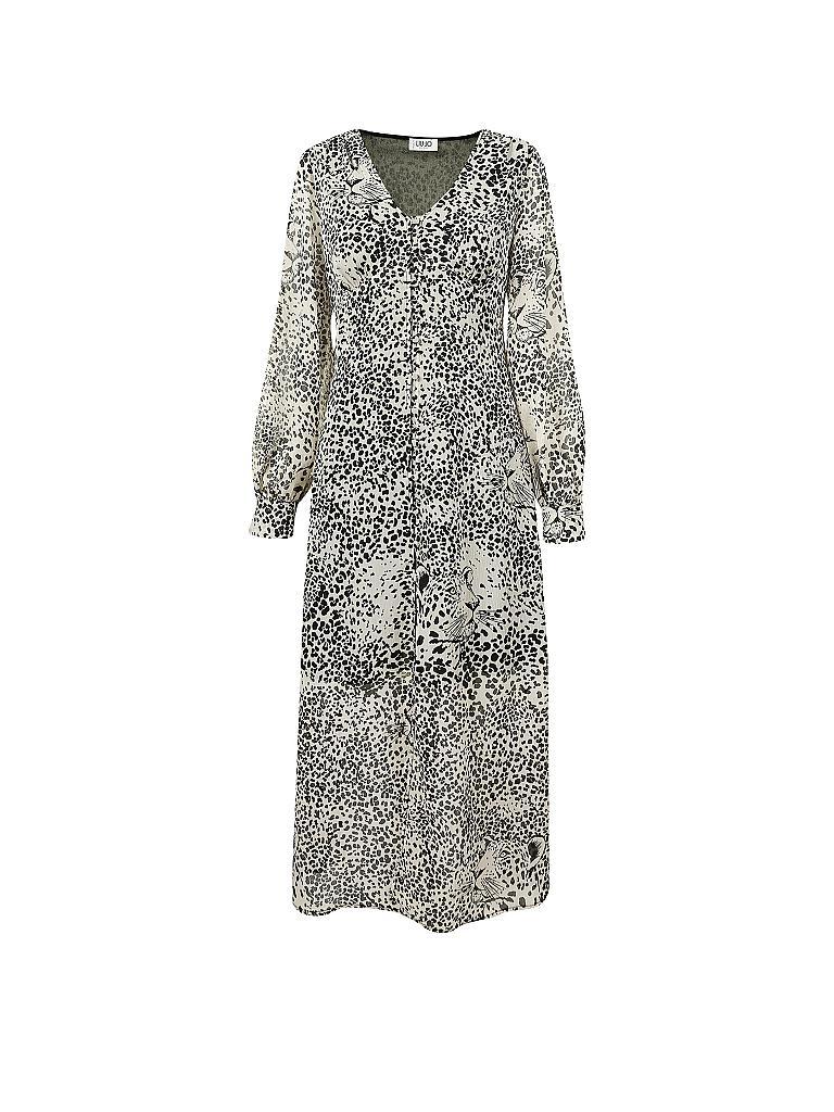 LIU JO Kleid schwarz   34