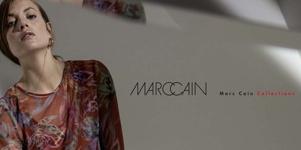 marccain_960x480