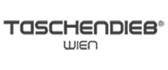 taschendieb-logo