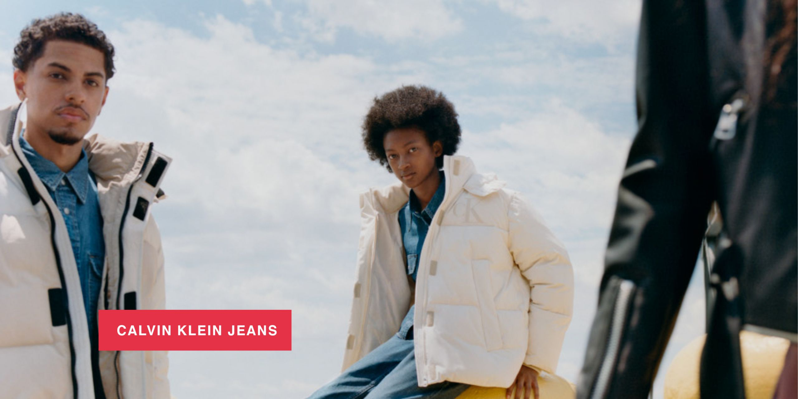 Teaser_ck_jeans_960x480