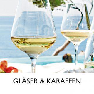 ko-teaser-glas-373