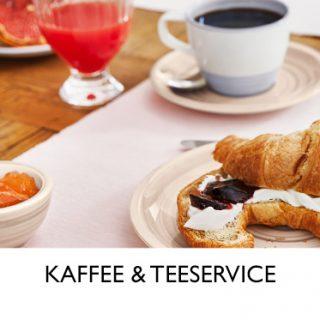 ko-teaser-kaffee-373