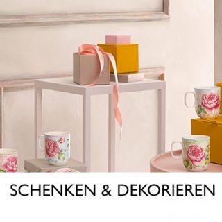 ko-teaser-schenken-373