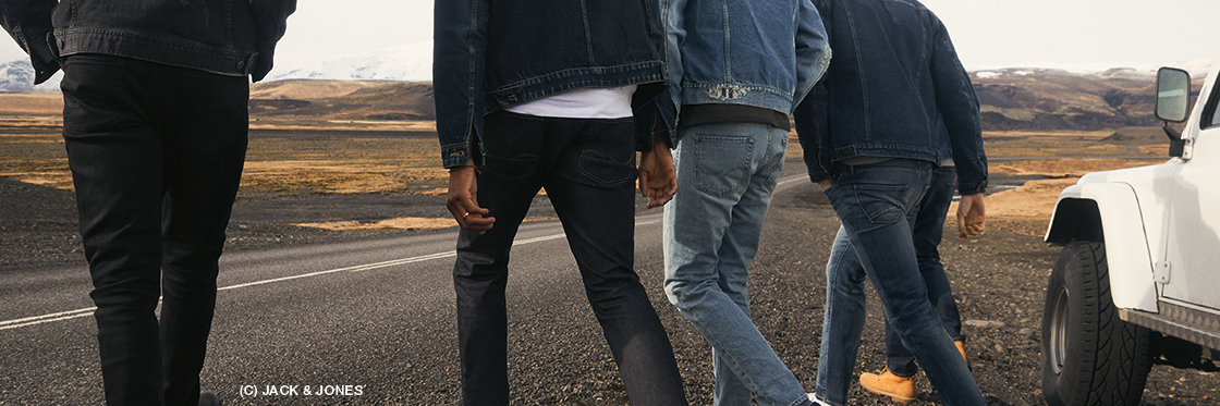 Jeans_1120x373