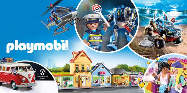 Playmobil_960x480