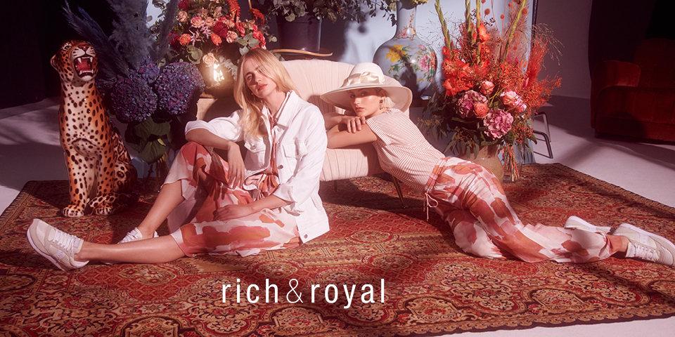 rich&royal_960x480