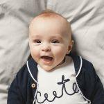 Baby_Jungen_50-92