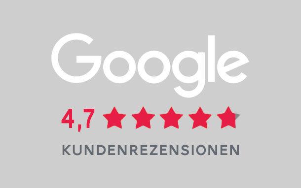 google_kastner_ranking_4.7