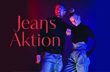 Teaser_Blog_Jeans_Aktion_Uebersicht_700x462