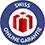 trademark_swiss_online garantie_45x45