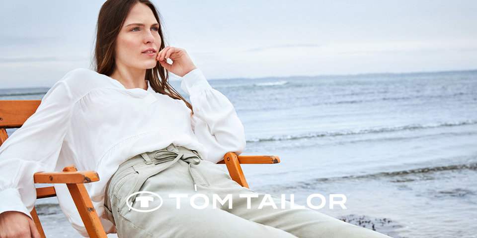 tomtailor_960x480