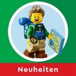 280x280_Buttons_Neuheiten