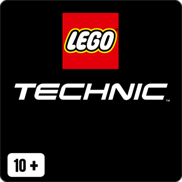 360×360-technic