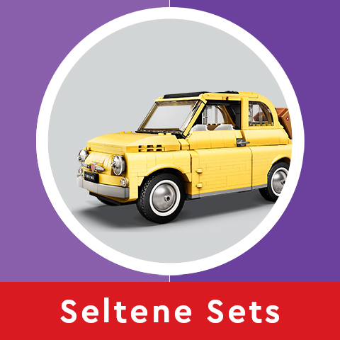 480x480_Buttons_Seltene-Sets2