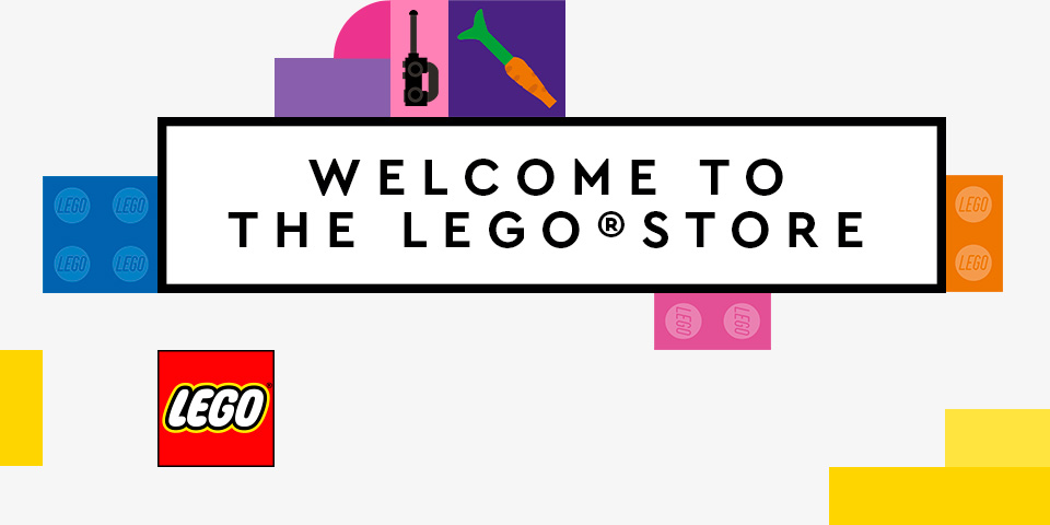 Welcome_to_the_LEGO_Store_Bricks_Minimal_Mobile_960x480