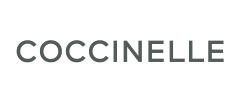 240×100-coccinelle