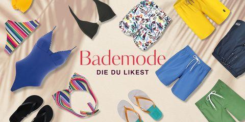 S8_960x480-1_Bademode