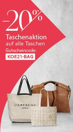 Taschenaktion_CH_DE_240x430
