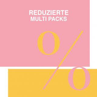 LPB_Multipacks_960x960_v08_sale