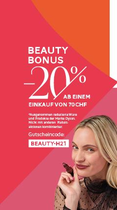 240x430_BeautyBonusCH_LPK